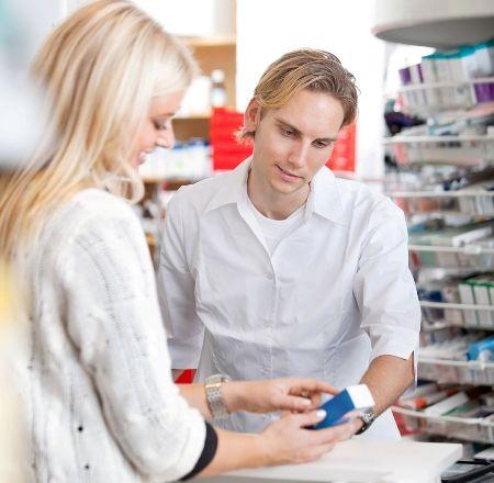 Η Ιδιαίτερη Περίπτωση της Επικοινωνίας του Φαρμακείου - Το Φαρμακείο είναι ένα κατάστημα πολύ ιδιαίτερο. Η επικοινωνία με τον πελάτη - ασθενή πρέπει να ανταποκρίνεται σε διαφορετικά κριτήρια.