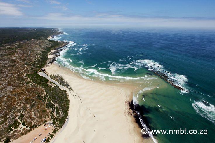 Sardinia Bay  Port Elizabeth, South Africa