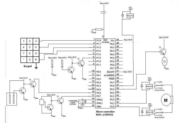 Circuit%2Bdiagram%2BHome%2BSecurity%2BSystem%2Bby%2BMotion