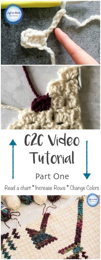 138 Best Crochet Stitch Library Images On Pinterest Baby Slippers