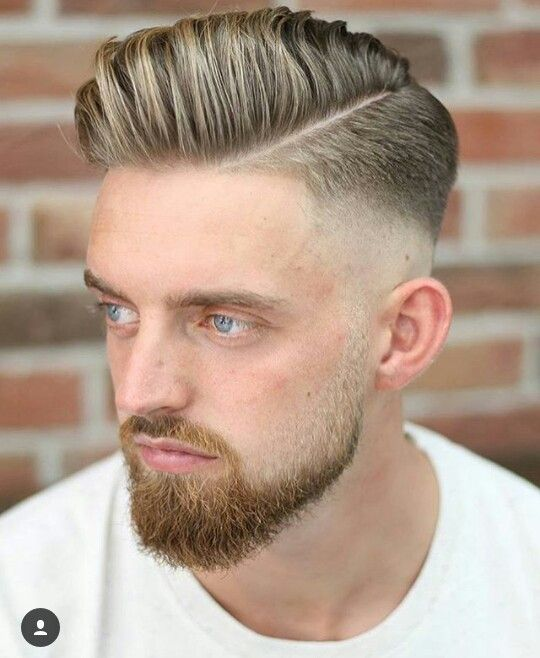 Need A New Hairstyle: 218 Best Images About Haircuts I Want On Pinterest