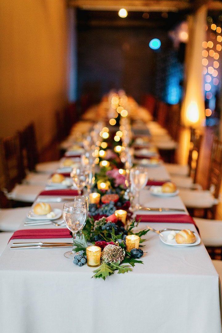 Decoracion griega para fiestas - Decoracion griega ...