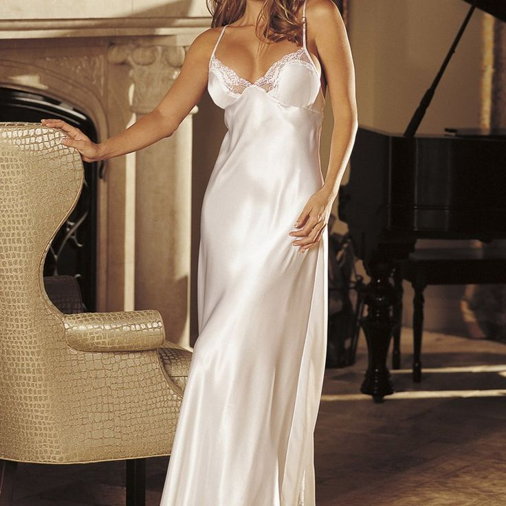First Wedding Night Tips About Bridal Nightwear And Honeymoon Lingerie