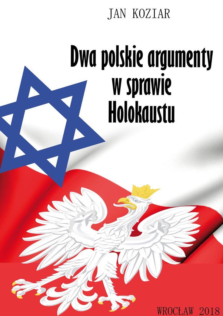 Żydzi i Polacy 2