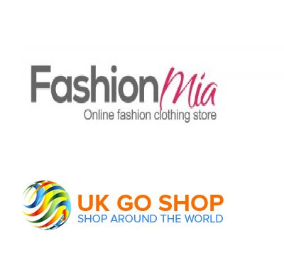 FASHIONMIA: It is your online stop for Modern, Irresistible, and Affordable women's clothing.  We believe every woman has the right to dress well and shouldn't have to spend a lot to love how she looks.  #FASHIONMIA