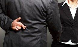 NY Criminal Defense Lawyer #domestic #violence, #drug #crimes, #larceny, #theft, #murder, #manslaughter, #sex #crimes, #violence #crimes, #white #collar #crimes, #medicare #fraud, #plea #bargain, #criminal #defense #lawyer, #aggravated #assault, #ny #criminal #defense http://lease.nef2.com/ny-criminal-defense-lawyer-domestic-violence-drug-crimes-larceny-theft-murder-manslaughter-sex-crimes-violence-crimes-white-collar-crimes-medicare-fraud-plea-bargain-cri/  # Primary Menu We understand…