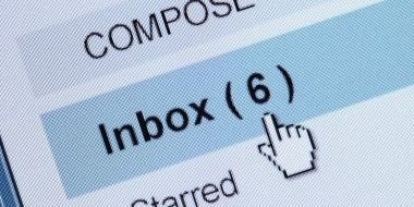 Little Guide for First Time Managers - Part 2 - How to deal with an overflowing inbox.