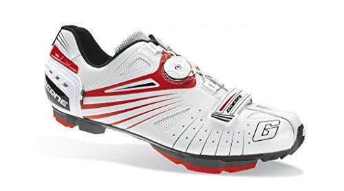 Gaerne G.Fast MTB-Schuhe Herren-Schuhe Gr. 46 red - http://on-line-kaufen.de/gaerne/gaerne-g-fast-mtb-schuhe-herren-schuhe-gr-46-red
