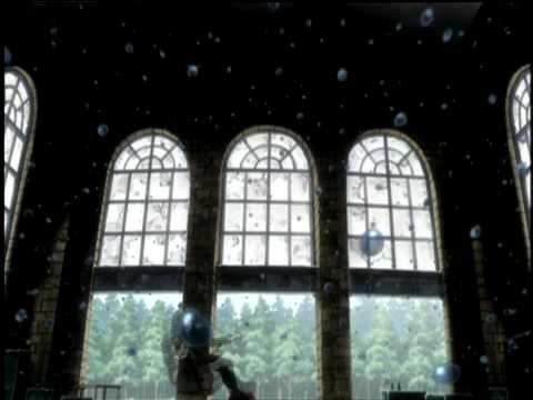 Fullmetal Alchemist - Season 2 Box Set Trailer