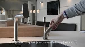 Image result for bulthaup
