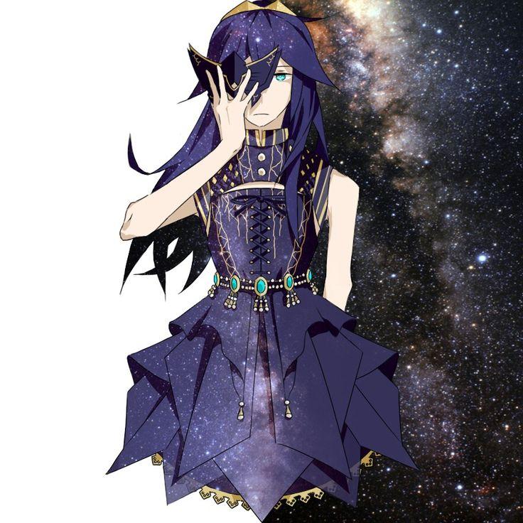 lucina ⟡ fire emblem ⟡ awakening ⟡ fanart