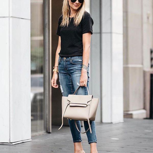 Today's Look from Amy Jackson // Fashion Jackson - aka @fashion_jackson: 1353 likes