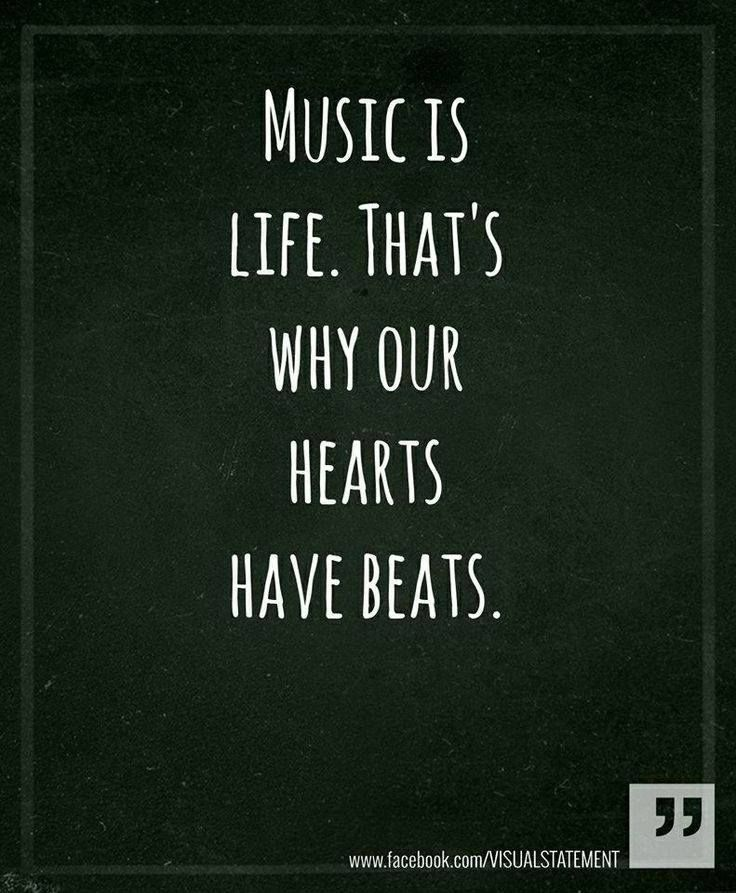 Cool Rap Song Quotes. QuotesGram
