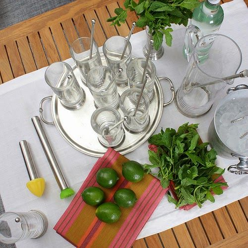 Click here for Match Italian Pewter Tray