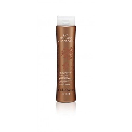 Brazilian Blowout products are preferred by celebrities and stylists all over the world for the astonishing results they offer. Buy Brazilian Blowout Products online to enjoy great discounted prices.