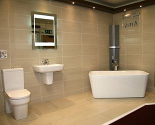 Bathroom Showrooms Uxbridge 60 best bathrooms & wetrooms images on pinterest   bathroom ideas