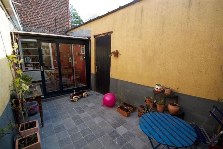 17 beste idee n over garage indeling op pinterest garageopslag hulpmiddel organisatie en garages - Idee van zolderruimte ...
