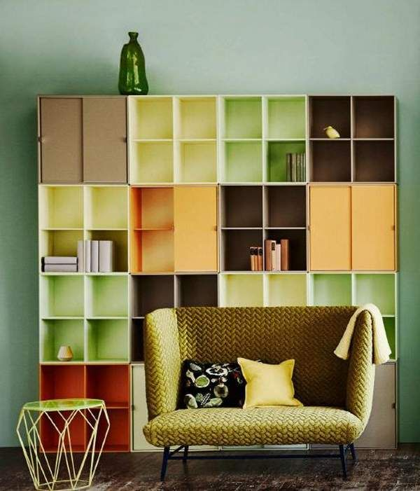 14 best Home Decorating Ideas images on Pinterest | Home ideas, Wall ...