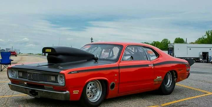 78 best images about plymouth duster on pinterest plymouth cars and funny cars. Black Bedroom Furniture Sets. Home Design Ideas