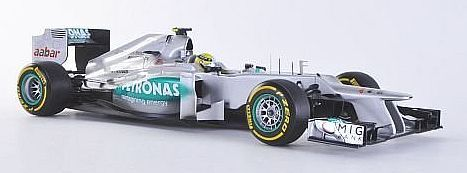 Mercedes-Benz Mercedes AMG Petronas W03, No.8, N.Rosberg, F1-Season , 2012, Model Car, Ready-made, Minichamps 1:18 Our car models are in scale and true to the original models for adult collectors, not toys for children! (Barcode EAN = 4052176438916). http://www.comparestoreprices.co.uk/scale-models/mercedes-benz-mercedes-amg-petronas-w03-no-8-n-rosberg-f1-season--2012-model-car-ready-made-minichamps-118.asp