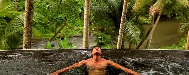 Rejsesitet Tripadvisors brugere har kåret de fem bedste steder at rejse til på ferie.