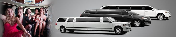 NY NJ Limousine offers first-class limousine and party bus rentals for a wide range of events.https://goo.gl/pckoPb #Party_Bus_Limos_NJ #Cheap_Party_Bus_NJ