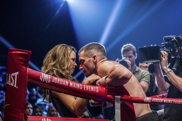 DOWNLOAD before this movie deleted >> http://watch.putlockermovie.net/?id=0190027 << #watchfullmovie #watchmovie #movies Full Movie Where to Download Southpaw 2016 Watch Streaming Southpaw Free Movie online Movies Watch Southpaw Online Iphone Watch Southpaw Online MOJOboxoffice UltraHD 4k Valid LINK Here > http://watch.putlockermovie.net/?id=0190027