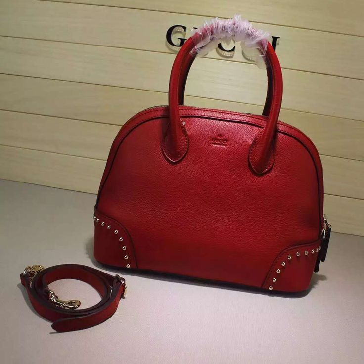 gucci Bag, ID : 37114(FORSALE:a@yybags.com), gucci unique purses, gucci womens designer wallets, sgucci, gucci handbags wholesale, gucci on sale online, gucci best wallets, gucci designer wallets for women, gucci store prices, gucci beautiful handbags, authentic gucci handbags on sale, site da gucci, gucci man\'s briefcase #gucciBag #gucci #gucci #fashion #shoes
