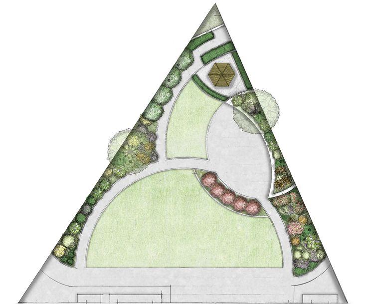 New Garden Ideas 2015 78 best garden designs concepts images on pinterest | design