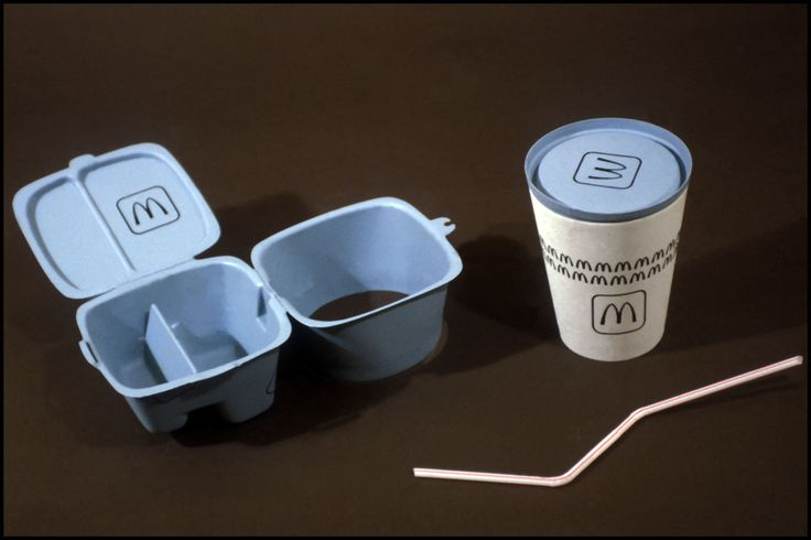 Fast Food Packaging (04)