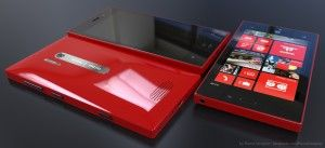 After Nokia Lumia 920 It's Nokia Lumia 928 All Set To Do The Catwalk In The Smartphone Market