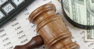Curso de Direito tributário na prática Faça o Curso de Direito tributário na prática com desconto no IPED, por apenas R$ 89.9 e melhore seu currículo na área de Contabilidade.. Por apenas 89.90