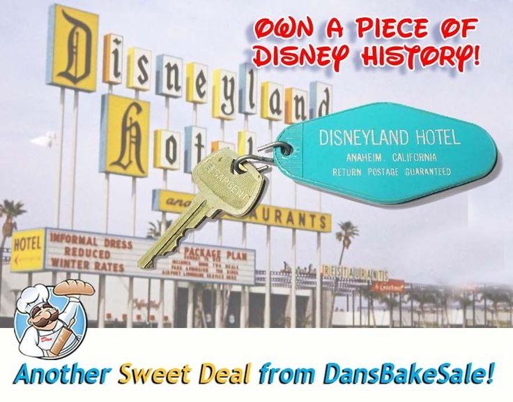 http://www.ebay.com/itm/Vintage-Disneyland-Hotel-Anaheim-Room-Key-w-Fob-1073-Sargent-Disney-Collectible-/152329291515?hash=item23778886fb:g:RMUAAOSw-0xYNdN9