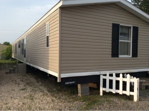 Find Pre-Owned, Foreclosed & Repossessed Mobile Homes
