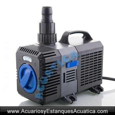 376 best accesorios para acuarios images on pinterest - Estanques de agua ...