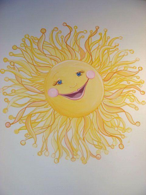 Knitting Emoji Copy : Best ideas about moon face emoji on pinterest