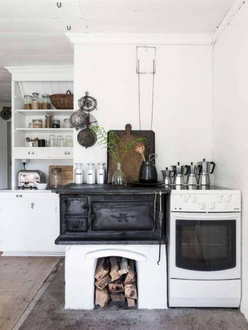 1059 Best Kitchendining Room Ideas Images On Pinterest -4697