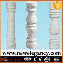 Marble slab & tile, Granite slab & tile, Onyx slab & tile direct from China (Mainland)