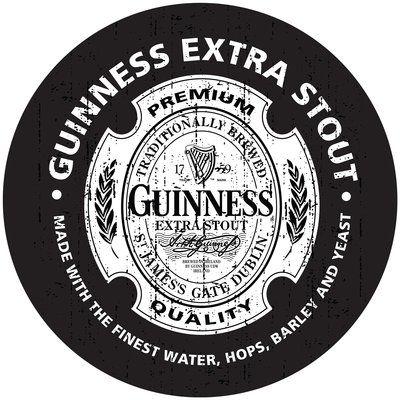 1911 Best Black Stuff G Images On Pinterest Beer Ale