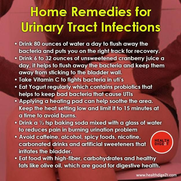 Home Remedies for UTI                                                                                                                                                                                 More