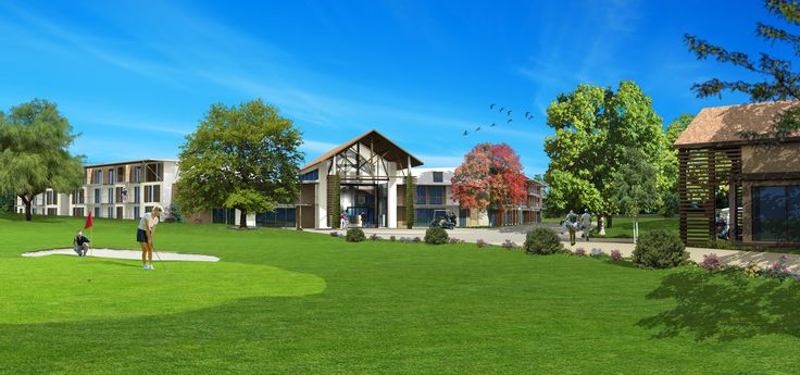NEW FARM PROPERTY MANAGEMENT is a small exclusive suburb at the heart of Brisbane, If you own property in New Farm. let Managed Property take care of your rental property management needs