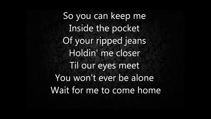 #edsheeran #photograph #lyrics #music #love