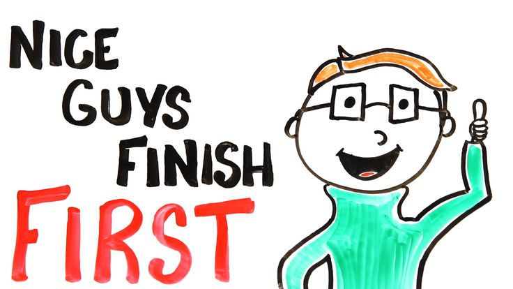 Asapscience nice guys finish first dating 2