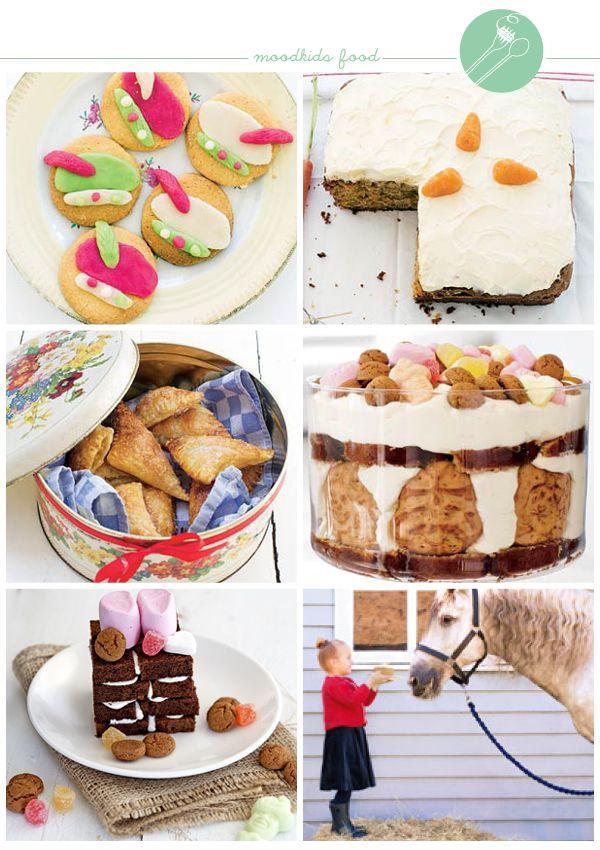 Sinterklaas recepten #3 - Moodkids : Moodkids