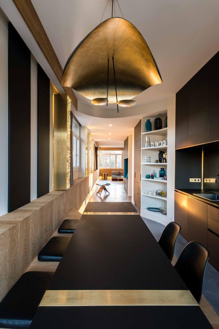 les 25 meilleures idées de la catégorie neuilly sur seine sur ... - Cours De Cuisine Neuilly Sur Seine