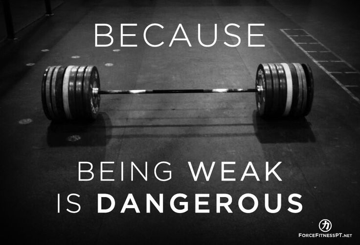 Best 25 lifting motivation ideas on pinterest squat - Powerlifting quotes ...