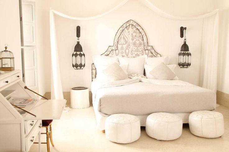 Marrakech at Snan13,Suite Selma
