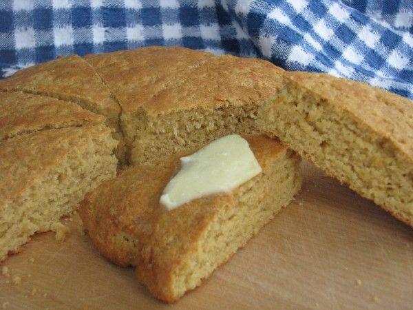 Recipe Details | KAMUT® Brand Khorasan Wheat Flatbread | Kamut Brand® Khorasan Wheat