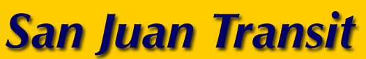 San Juan Transit - Transportation in the San Juan Islands/Orcas Island