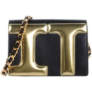 Moschino Couture Cross-body Bag